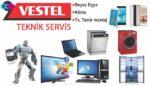 Vestel Teknik Servis