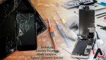 Antalya Ahıska Telefon bakım onarım servisi